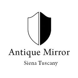 logo_ATOP