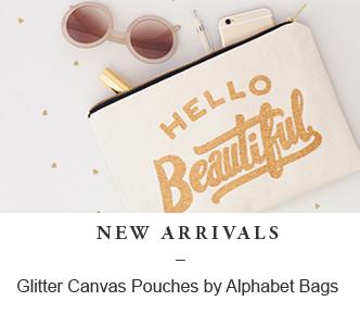 20150506-Alphabet Bags
