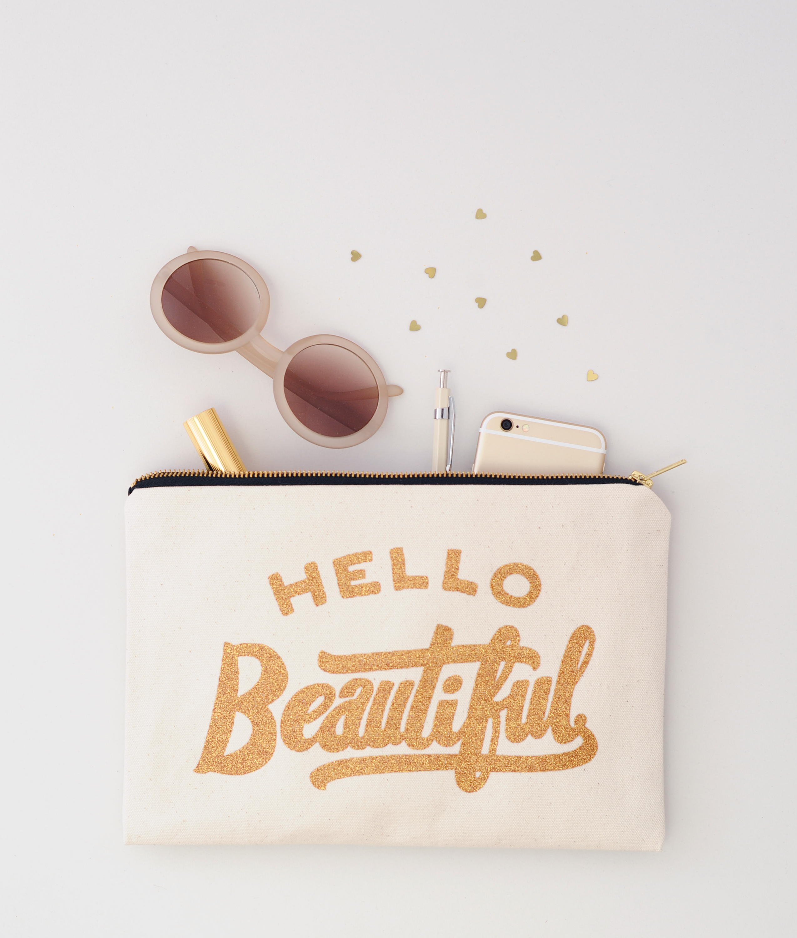 hello-beautiful-large-canvas-pouch-lifestyle-hires-3