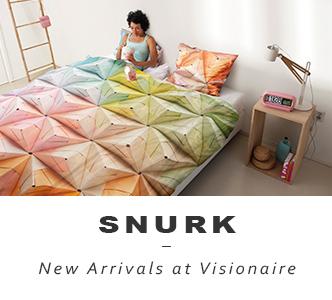 20150909-Snurk1