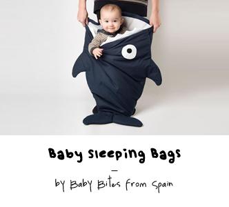20170802-Babybites
