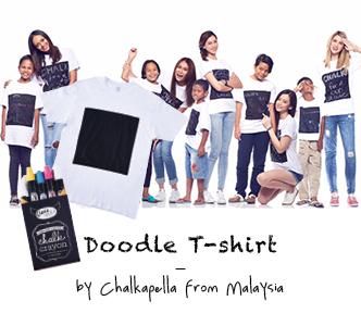 20170802-Chalkpella