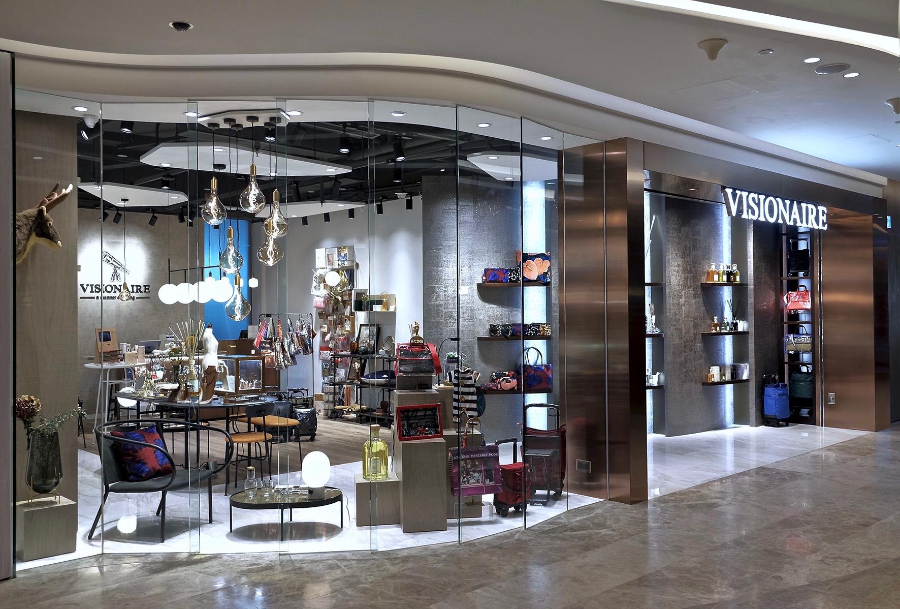 Shopfront1
