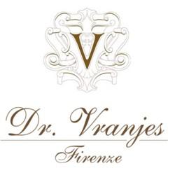 logo-DR-VRANJES_info