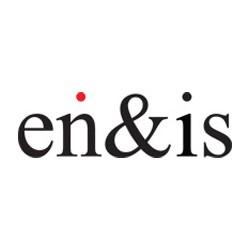 logo-EN-IS