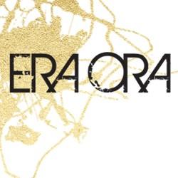 logo-ERA-ORA_info