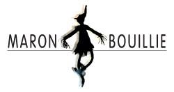 logo-MARON-BOUILLIE_info