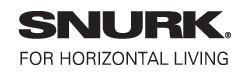 logo-SNURK_info