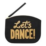 KCPOBG-DANCE.jpg