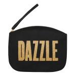 KCPOBG-DAZZLE.jpg