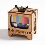 BRAN-TV.jpg
