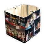 Cube Bags