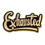 KCPIN-EXHAUSTED