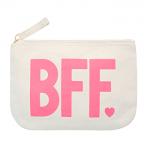 KCPOS-BFF