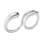 GJ1001516(double Ring)
