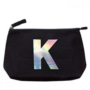 KCMUB-K