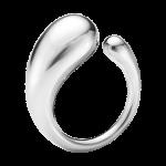 GJ100151(Mercy Large Ring)