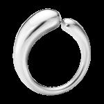 GJ100151(Mercy Small Ring)