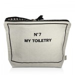 BAB-TOILETRY