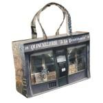 Shopfront Bags